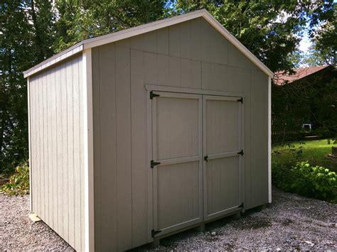 shed for sale ottawa cottage prefab garden sheds 187 country sheds