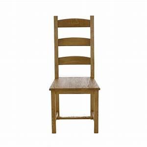 Chaise En Solde : cat gorie chaises de salle manger marque couleurs des alpes page 1 du guide et comparateur ~ Teatrodelosmanantiales.com Idées de Décoration