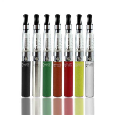 vaporizer liquid white rhino liquid vaporizer white rhino vaporizers