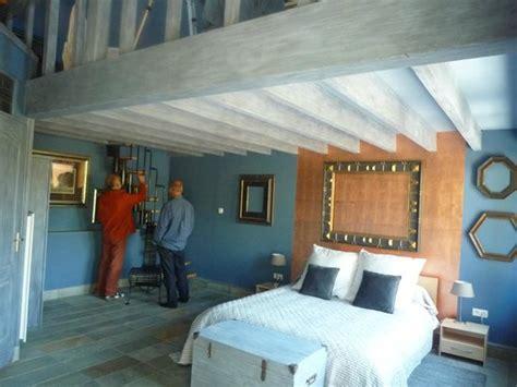chambres d hotes breta chambres d 39 hotes fontarabier