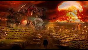 (2017 - 2018) END TIMES -- THE HORRORS TO COME - YouTube
