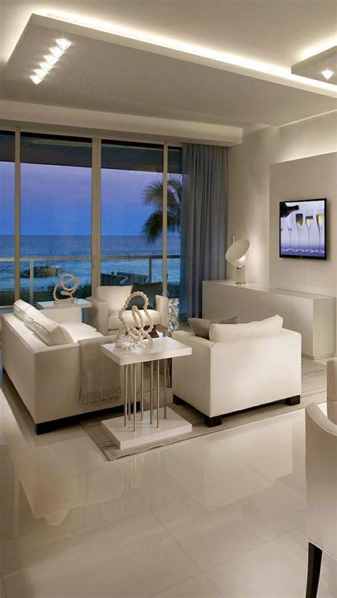 leclairage indirect  super idees en  meubles