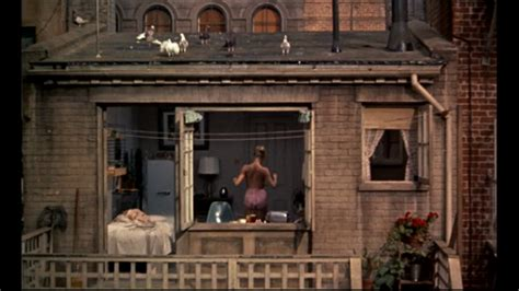 la finestra sul cortile hitchcock soft boiled hopper e il noir iii
