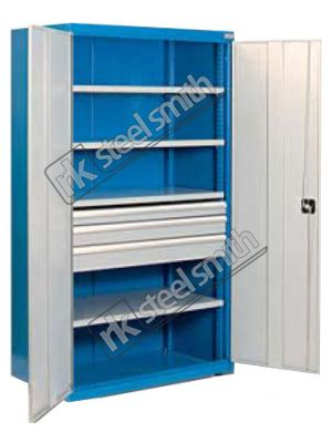 Plastic Cupboards India by Industrial Tool Cupboard Tool Cupboard Industrial