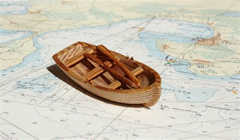 Wood Boat Drawing 86 wooden boat drawing build a wooden boat boat vector