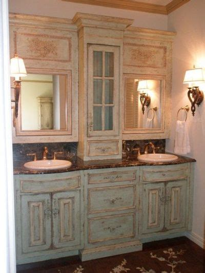 vanity tower bath ideas juxtapost