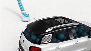 Barre De Toit C3 Aircross : nouveau c3 aircross toit ouvrant vitre panoramique youtube ~ Medecine-chirurgie-esthetiques.com Avis de Voitures