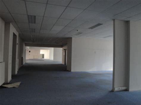 location de bureaux bruxelles location de bureaux au quartier nord de bruxelles aximas