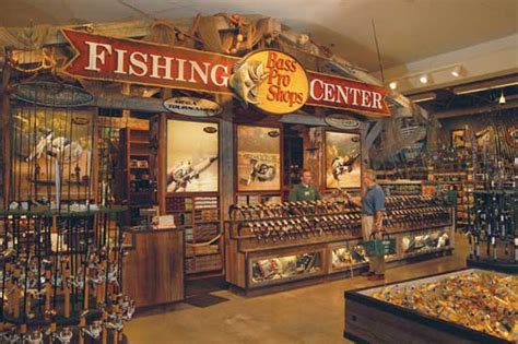 how to store fish savannah ga sporting goods outdoor stores bass pro shops