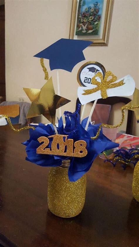 arreglo de bombas para grado arreglos para graduaci 243 n ideas para graduaciones 2018