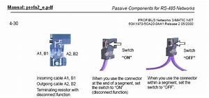 Plcs Net - Interactive Q  U0026 A - View Single Post