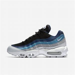 Nike Air Max 95 Essential Men's Shoe Nike com ID