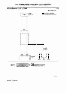 Power Gear Wiring Diagram