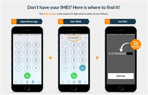 imei number on iphone how can i find the imei number of my iphone imei index