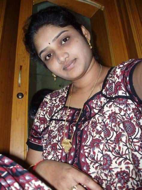 Hot Cinema Blog Real Desi Girls Pics From India