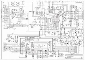 Radio Blaupunkt Manual