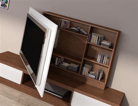 paneles tv giratorios  ver bien la television
