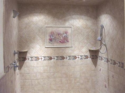 bathroom tile layout ideas bathroom ideas gray tile quincalleiraenkabul