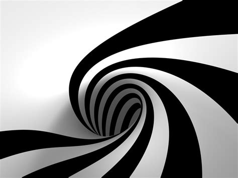 Abstract Black And White Design Background by Black And White Abstract Wallpaper Wallpapersafari