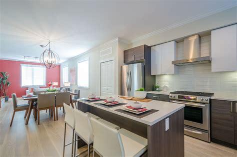 interior design home photo gallery simple kitchen designs photo gallery