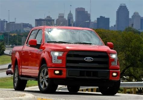 ford   hybrid price specs pics release date