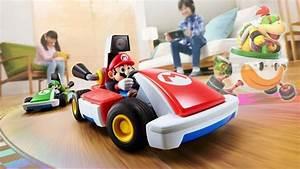 Mario Kart Live Home Circuit Vgc