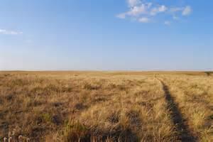 prairie home plans autumn prairie photos diagrams topos summitpost
