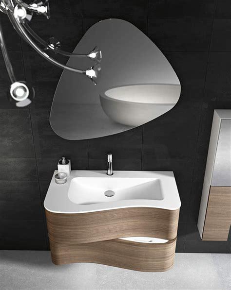 extraordinary bathroom sink designs   beautify