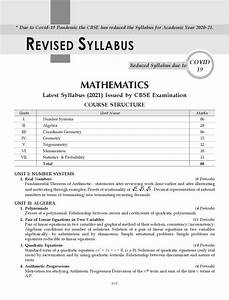 Shivdas Cbse Chapterwise And Markswise Board Exam Question