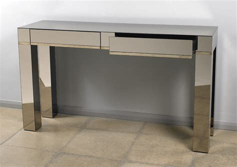 modern console table for entryway console modern contemporary entryway console tables