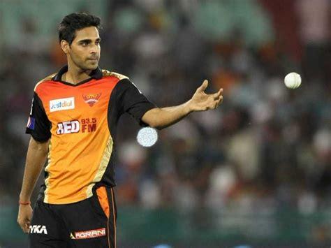 IPL 2018 Player Auction: Stars Retained, Bhuvneshwar Kumar ...