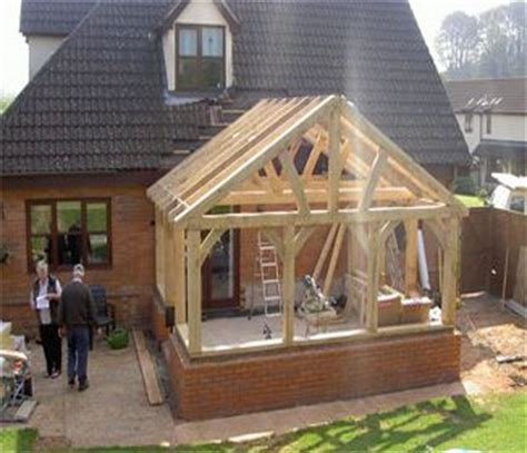 how to build a sunroom sunroom plans sun room building plans for the home