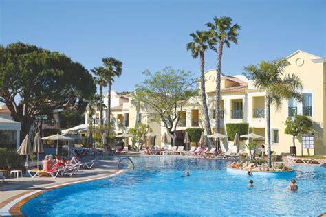 prix chambre disneyland hotel in algarve sunjets