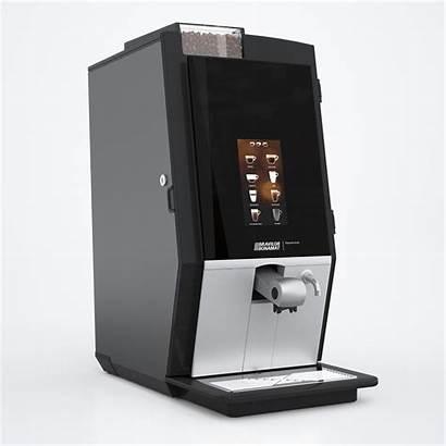 Bravilor Machines Espresso Bonamat