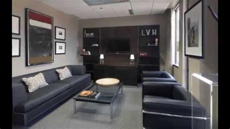 modern office design trends  concepts interior ideas
