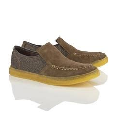J75 By Jump Captain Boat Shoe by Men S Loafers Sears