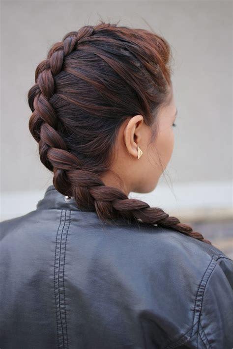 Black Wedding Updo Hairstyles