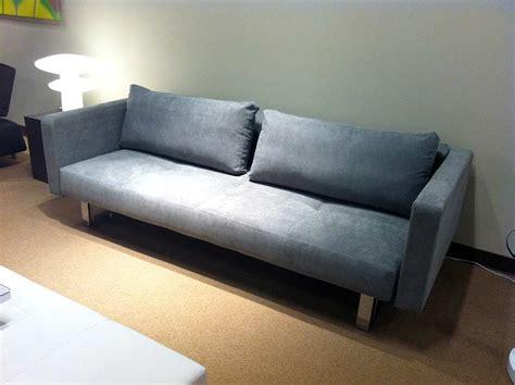 contemporary sleeper sofa bed modern queen sleeper sofa elegant and exclusive modern