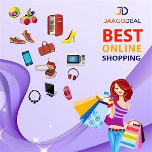 Jaagodeal Com Best Online Shopping Website In Bangladesh  U0026 Best Place To Buy Electronics