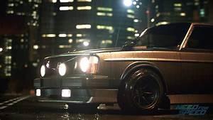 Mise A Jour Need For Speed Payback : need for speed annonce une mise jour 39 legends 39 pour le 9 d cembre ~ Medecine-chirurgie-esthetiques.com Avis de Voitures