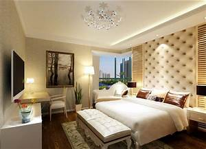 Hotel room design ideas hotel room design 3d house for Interior decoration hotel rooms