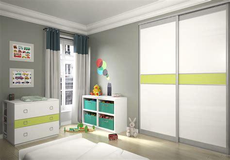 modèles de placards de chambre à coucher sogal vous aide à aménager votre intérieur