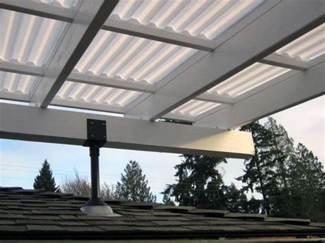 gallery skylift roof riser hardware canopy outdoor canopy bedroom pergola  roof