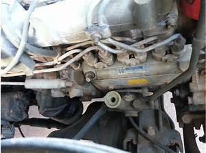 Edic  Wilson Switch And Fuel Shutdown Help Needed