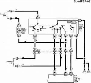 Diagram  Bmw I8 Wiring Diagram Full Version Hd Quality