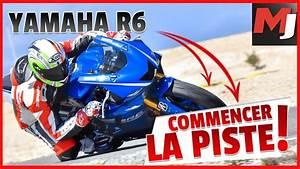 Moto Journal Youtube : yamaha yzf r6 la meilleure moto pour d buter la piste moto journal youtube ~ Medecine-chirurgie-esthetiques.com Avis de Voitures