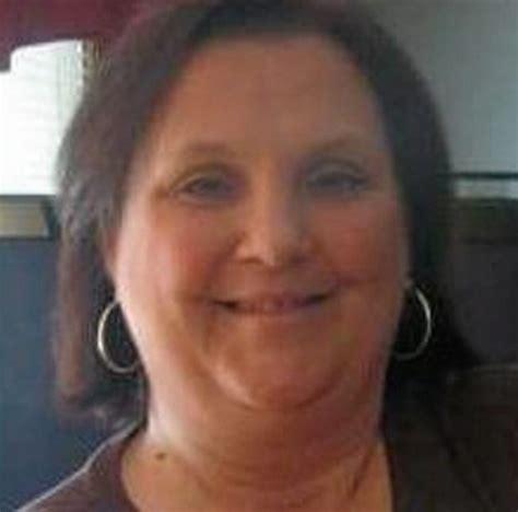 Judith Granick Obituary  Kingston, Pa  Citizens Voice