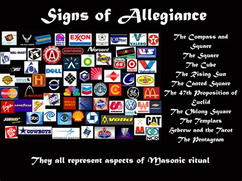 Illuminati Symbols  Freemantvm. Interstate Highway Signs Of Stroke. Perseverance Signs. Apd Signs. Bls Signs Of Stroke. Pitching Signs. Extraterrestrial Signs. April 13 Signs. Bulutong Tubig Signs