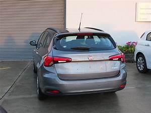 Fiat Tipo 2018 : 2018 181 fiat tipo sw 120hp multijet price 21 750 1 6 diesel for sale in donegal on ~ Medecine-chirurgie-esthetiques.com Avis de Voitures