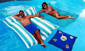 Swim Floats For Adults : Pool Floats For Adults - Walsall